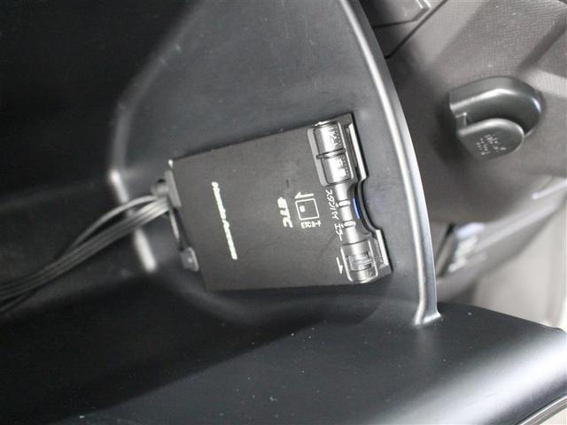 G Eセレクション 1年保証 両側パワスラ メモリーナビ地デジ キーレス バックカメラ ETC ワンオーナー(9枚目)