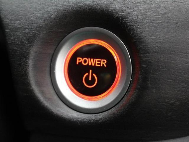 ハイブリッド・EX 1年保証 1オーナー ナビTV バックカメラ 両側電動スライド ETC 衝突被害軽減システム LEDライト(11枚目)