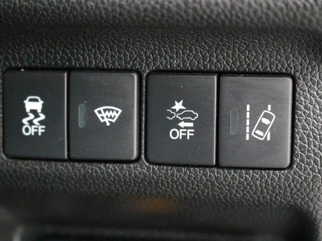 ハイブリッド・EX 1年保証 1オーナー ナビTV バックカメラ 両側電動スライド ETC 衝突被害軽減システム LEDライト(13枚目)