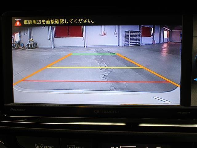 X-アーバン 1年保証 ナビTV バックカメラ ハーフレザーシート スマートキー ETC(8枚目)