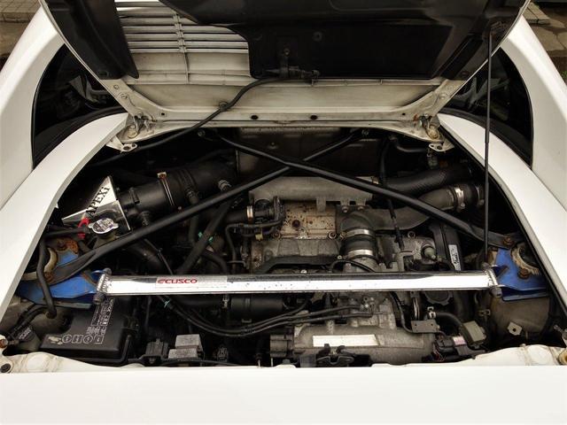 「トヨタ」「MR2」「クーペ」「福岡県」の中古車16