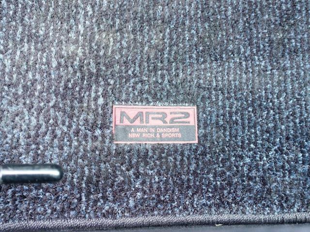 「トヨタ」「MR2」「クーペ」「福岡県」の中古車34