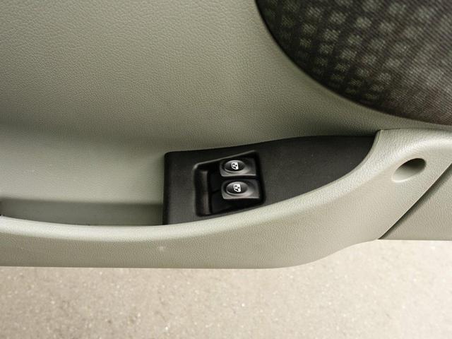 ◇後部座席の広さも十分でストレス無くゆっくりおくつろぎいただけます!