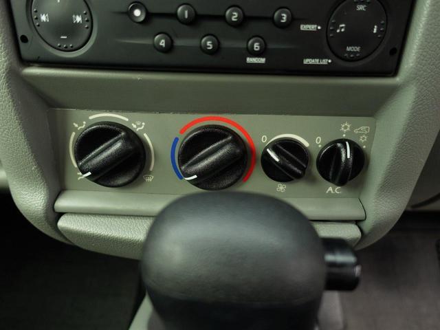 ◇チャイルドミラーも付いておりますので運転中でも後部座席の様子を簡単に確認できます!