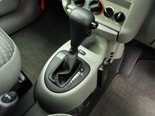 ◇エンジン本体も好調です!エアコンなどの主要な電装部品もすべて正常動作確認済みです。ぜひご来店のうえご確認下さい!