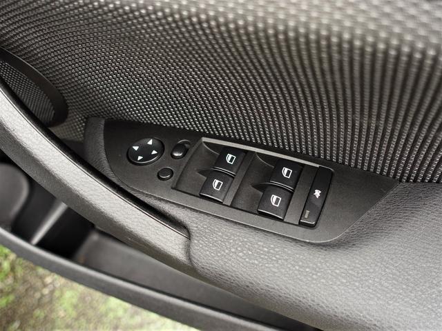 xDrive 20i Mスポーツパッケージ 4WD アルカンターラシート ナビ・TV・CD・DVD・ブルートゥース・USB バックカメラ スマートキー プッシュスタート HIDヘッドライト オートライト機能 ETC(13枚目)