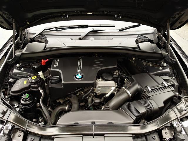 xDrive 20i Mスポーツパッケージ 4WD アルカンターラシート ナビ・TV・CD・DVD・ブルートゥース・USB バックカメラ スマートキー プッシュスタート HIDヘッドライト オートライト機能 ETC(27枚目)