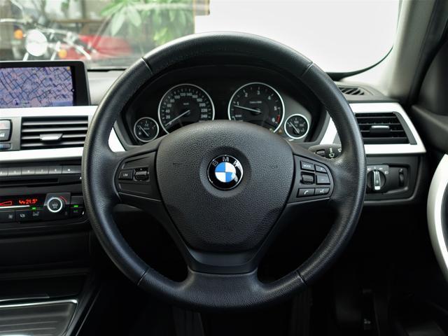◇ステアリングスイッチ付きですので運転中でも操作は楽々です!