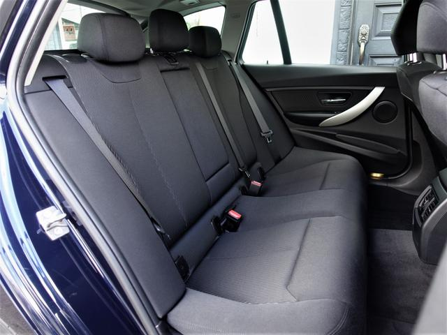 ◇後部座席の幅・スペースもしっかりありストレス無くドライブをお楽しみいただけます!