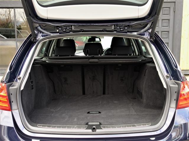 ◇トランク容量は大容量でたくさんの荷物が載せれます!買い物・お仕事・レジャーなどいろいろな場面で活躍してくれます!