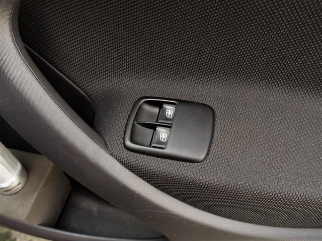 パッション キーレス スペアキー パワステ エアコン パワーウインドウ クルーズコントロール ステアリングリモコン オートライト ブルートゥース USB アイドリングストップ機能 ETC(13枚目)