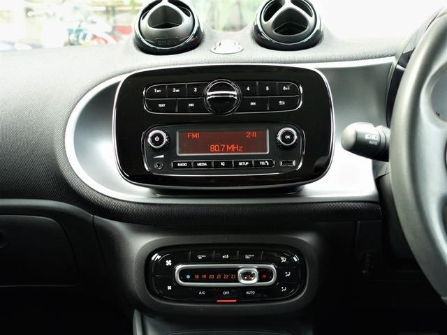 パッション キーレス スペアキー パワステ エアコン パワーウインドウ クルーズコントロール ステアリングリモコン オートライト ブルートゥース USB アイドリングストップ機能 ETC(17枚目)
