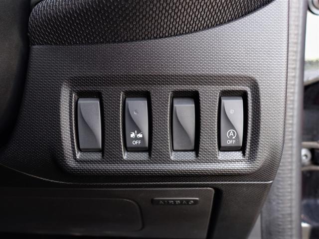 パッション キーレス スペアキー パワステ エアコン パワーウインドウ クルーズコントロール ステアリングリモコン オートライト ブルートゥース USB アイドリングストップ機能 ETC(19枚目)