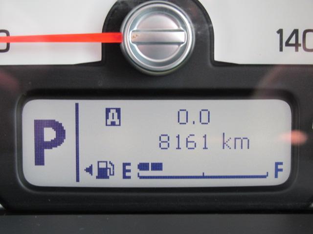 スズキ ハスラー X デュアルカメラブレーキ 6スピーカー HID アルミ