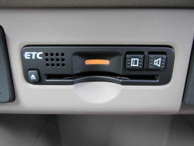 ホンダ N BOX G SS 両側パワースライド 自動ブレーキ HID ETC