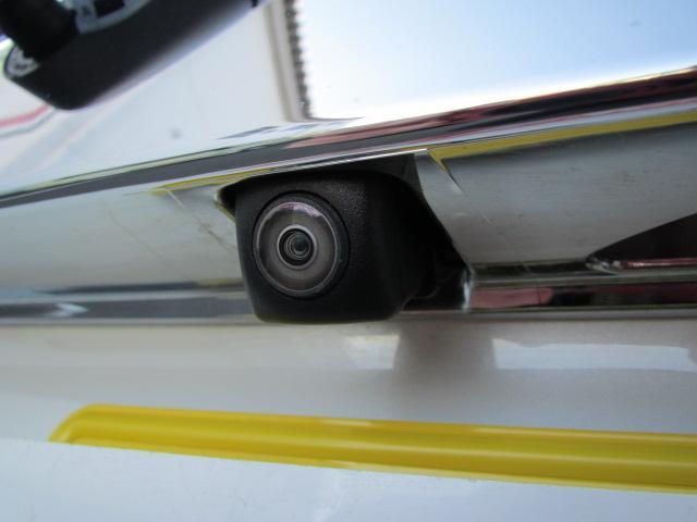 ホンダ N-ONE プレミアム 届出済未使用車 HID フォグランプ ETC