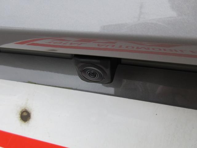 Gメイクアップ SA3 Bカメラ 届出済未使用車(16枚目)