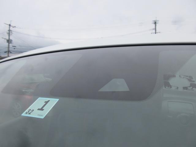 15RX Vセレ ナビTV 赤アルミ エマブレ 黒革シート(9枚目)