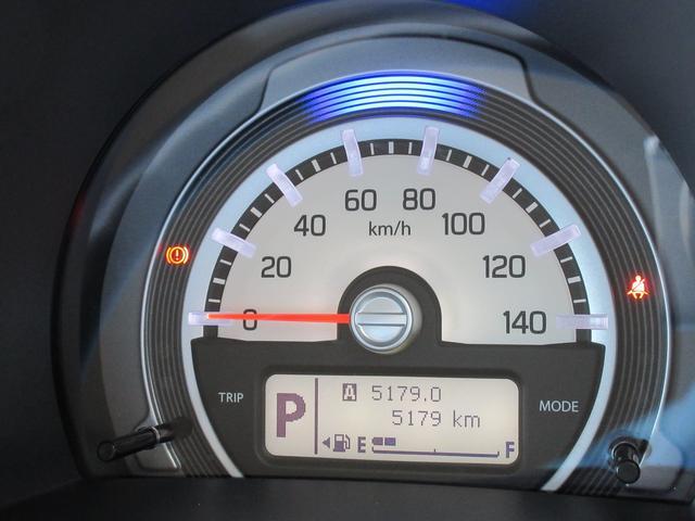 ハスラー G H30年式〜 赤系 カーナビ&TV 1万km以下 禁煙車 修復歴なし の支払総額順の検索条件で全九州で上位ランクインの物件。(メーカー保証、ナビTV、マット&バイザー付きプラン比較)