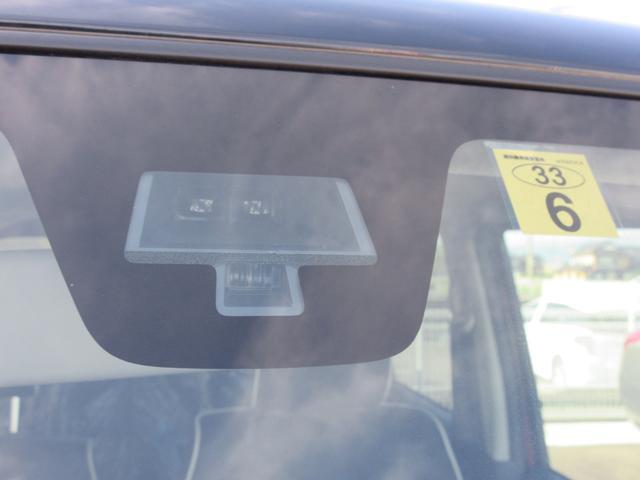 12ヶ月点検。メーカー保証継承実施。ナビTV、バイザー取付。新車と同じ保証。エンジンオイル&フィルターなど交換。総額表示。県内登録はそのままの合計額。ナビTV、マット・バイザー、メーカー保証込み!