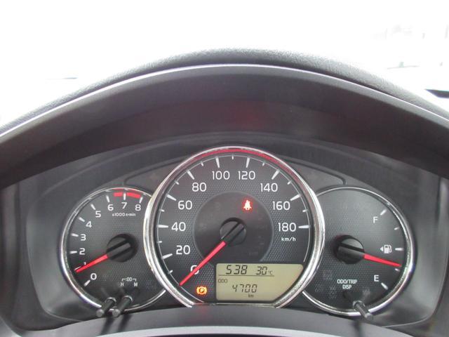 「トヨタ」「カローラアクシオ」「セダン」「佐賀県」の中古車42