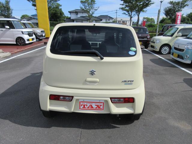 「スズキ」「アルト」「軽自動車」「佐賀県」の中古車9