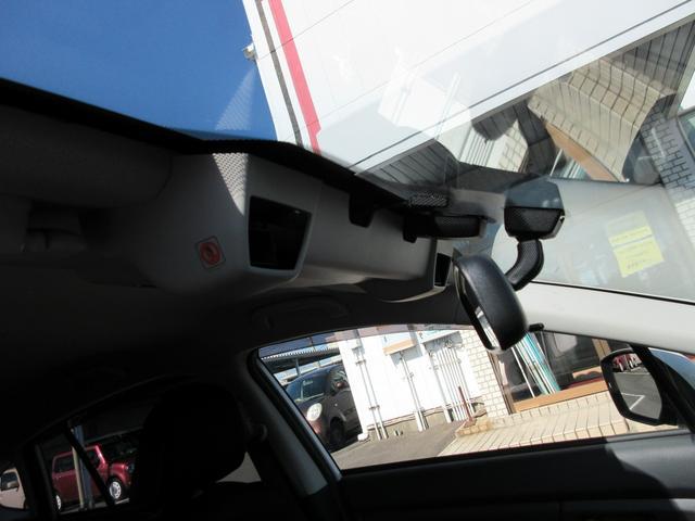 「スバル」「インプレッサスポーツ」「コンパクトカー」「佐賀県」の中古車29