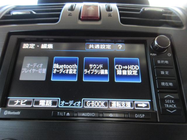 「スバル」「インプレッサスポーツ」「コンパクトカー」「佐賀県」の中古車63