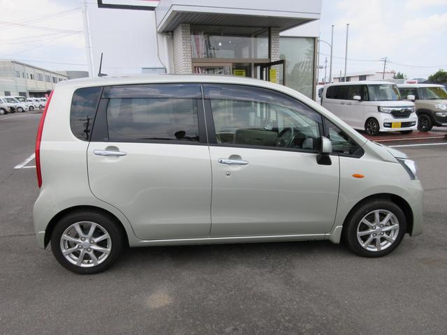 「スバル」「ステラ」「コンパクトカー」「佐賀県」の中古車9