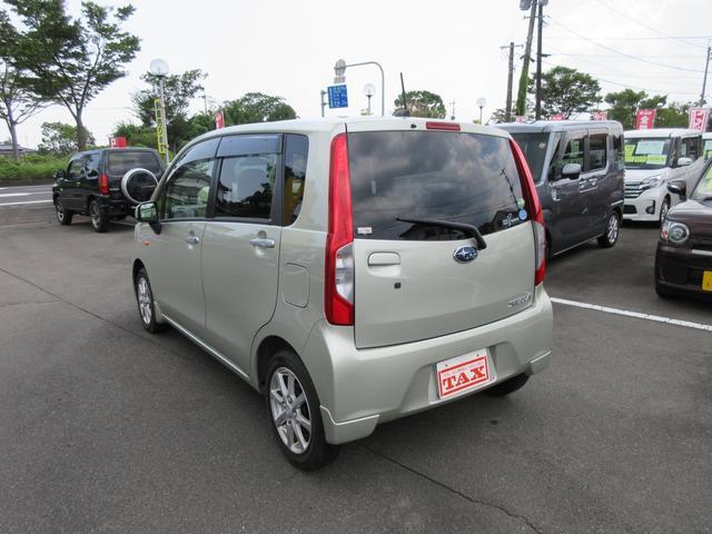 「スバル」「ステラ」「コンパクトカー」「佐賀県」の中古車12