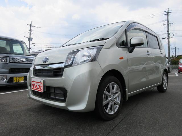 「スバル」「ステラ」「コンパクトカー」「佐賀県」の中古車14