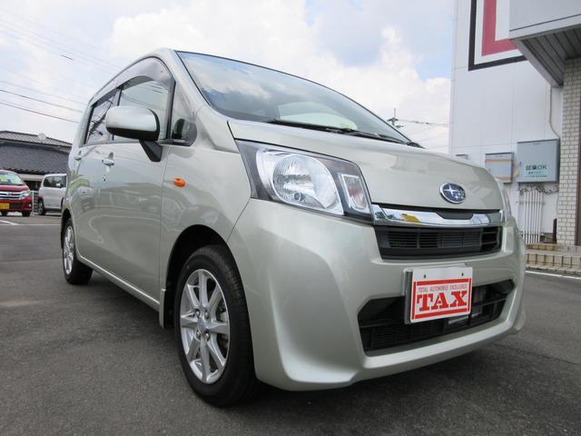 「スバル」「ステラ」「コンパクトカー」「佐賀県」の中古車15