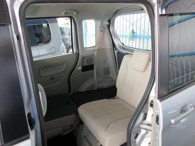「スズキ」「スペーシア」「コンパクトカー」「佐賀県」の中古車23
