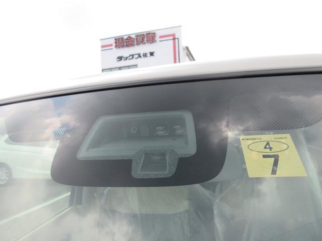 「スズキ」「アルトラパン」「軽自動車」「佐賀県」の中古車2