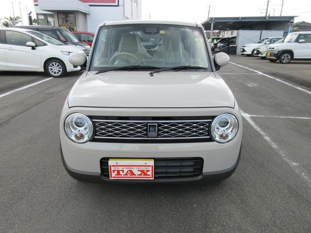 「スズキ」「アルトラパン」「軽自動車」「佐賀県」の中古車11