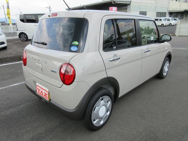 「スズキ」「アルトラパン」「軽自動車」「佐賀県」の中古車14
