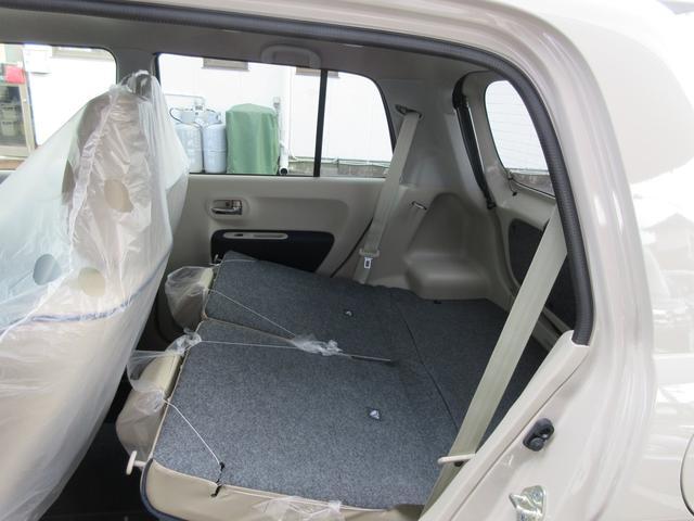「スズキ」「アルトラパン」「軽自動車」「佐賀県」の中古車32
