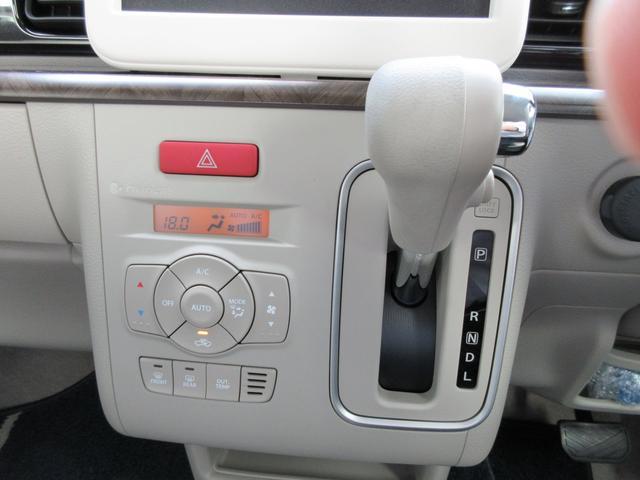 「スズキ」「アルトラパン」「軽自動車」「佐賀県」の中古車46