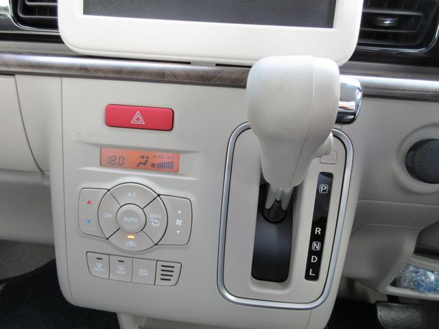 「スズキ」「アルトラパン」「軽自動車」「佐賀県」の中古車47