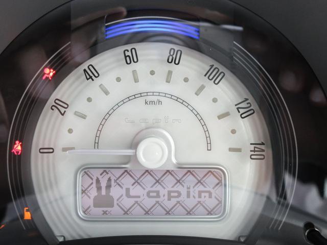 「スズキ」「アルトラパン」「軽自動車」「佐賀県」の中古車54