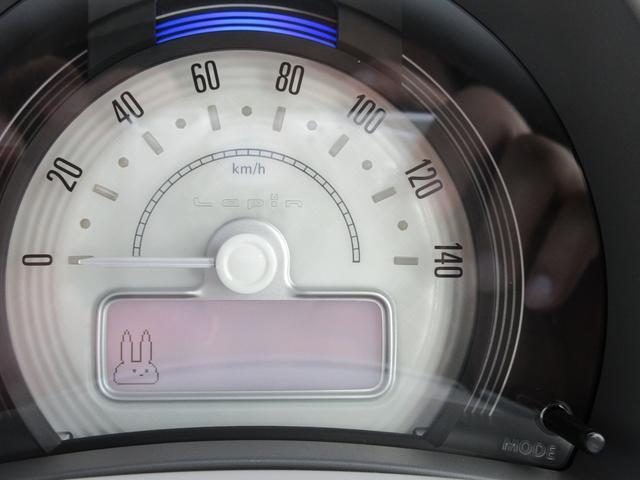 「スズキ」「アルトラパン」「軽自動車」「佐賀県」の中古車56