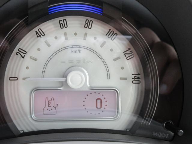 「スズキ」「アルトラパン」「軽自動車」「佐賀県」の中古車57