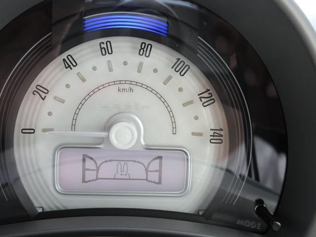 「スズキ」「アルトラパン」「軽自動車」「佐賀県」の中古車58