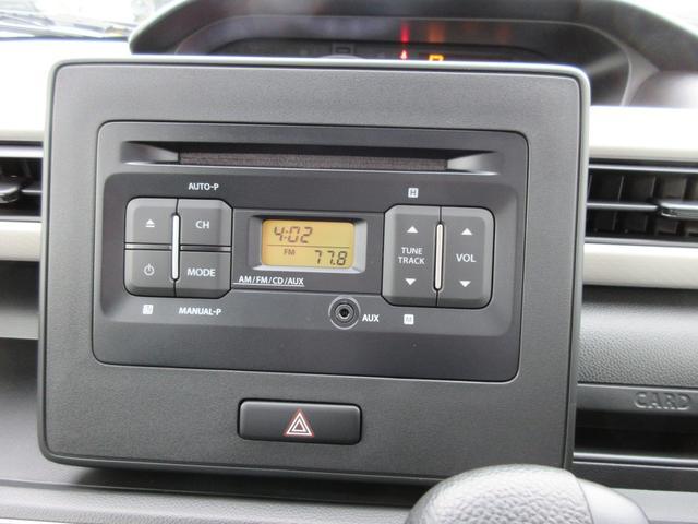 「スズキ」「ワゴンR」「コンパクトカー」「佐賀県」の中古車40