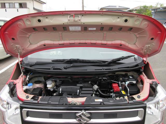 「スズキ」「ワゴンR」「コンパクトカー」「佐賀県」の中古車45
