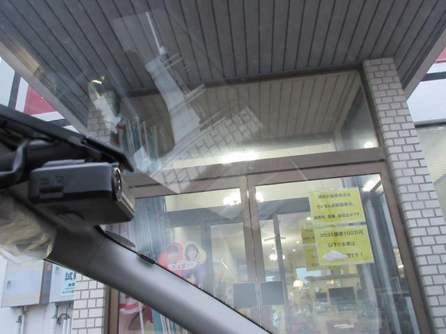 「日産」「マーチ」「コンパクトカー」「佐賀県」の中古車5