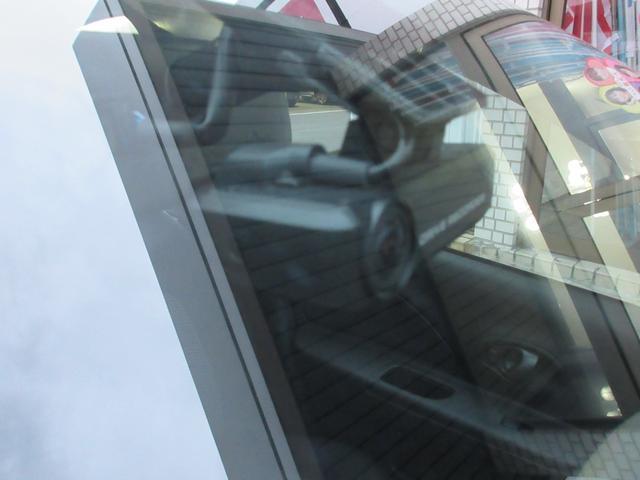 「日産」「マーチ」「コンパクトカー」「佐賀県」の中古車41