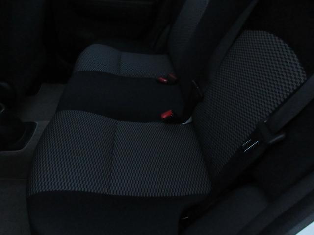 「日産」「マーチ」「コンパクトカー」「佐賀県」の中古車24