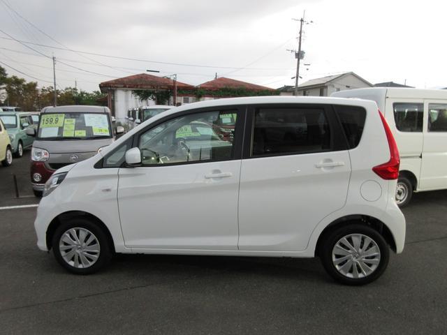 「日産」「デイズ」「コンパクトカー」「佐賀県」の中古車9