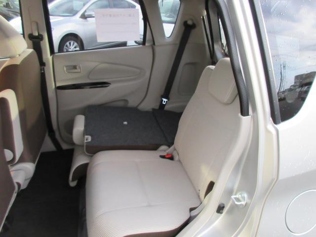 「日産」「デイズ」「コンパクトカー」「佐賀県」の中古車28